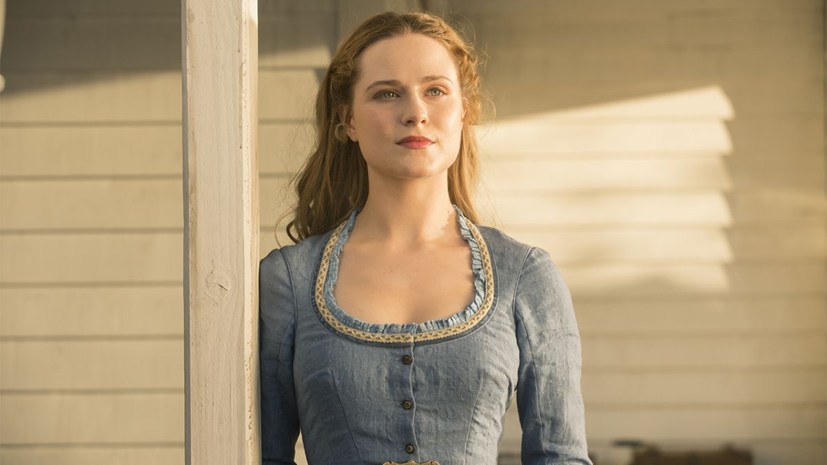 Watch our Westworld season 1 recap and get caught up for season 2 in 15 minutes