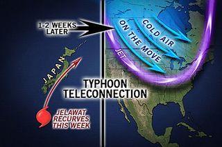 snow, cold air, weather, typhoon jelawat, tropical storm ewinar