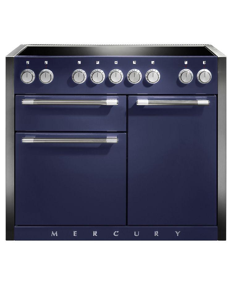 Range Cooker edited choice six of the best range cookers livingetc