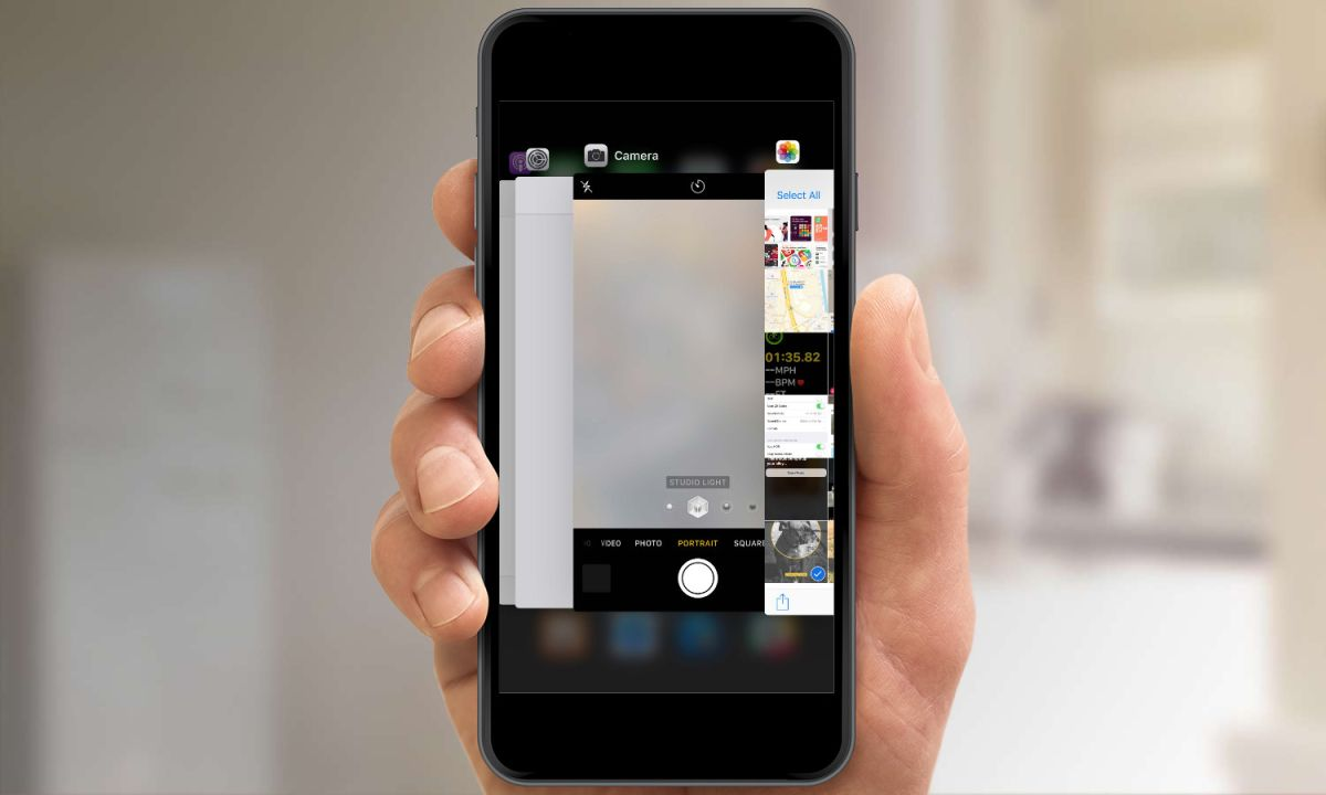 25 Essential iPhone 8 Tips and Tricks | Tom's Guide