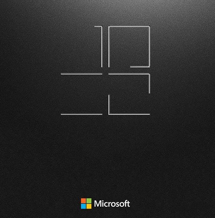 Microsoft Oct. 2 Event: Surface Pro 7, Surface Laptop 3 and Dual-Screen Surface?