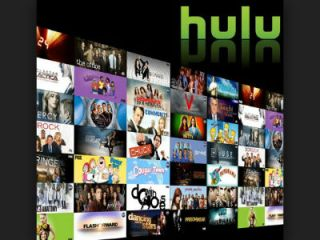 Hulu Black Friday Deal Delivers 1 99 Base Service Next Tv