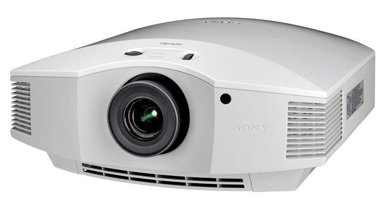 Sidste nye Sony VPL-HW65ES review | What Hi-Fi? JT-94