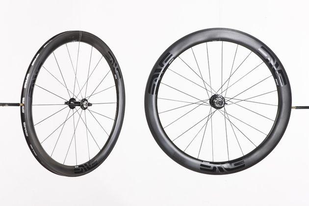 enve-ses-4.5-wheelset-1