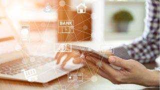 Autonomous finance