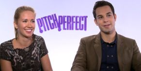 Pitch Perfect Co-Stars Split After 2 Years Of Marriage