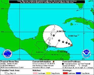 tropical-storm-rita-path-111024-02