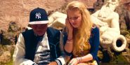 Morris From America Trailer Shows Off A Heartwarming, Hilarious Sundance Hit