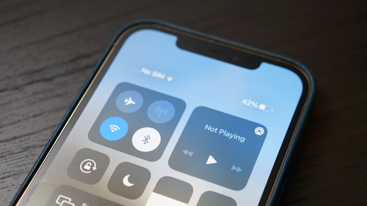 6 annoying iPhone problems — and how to fix them