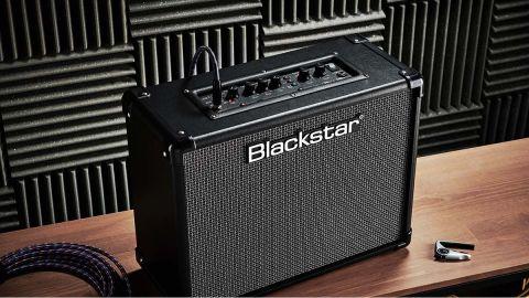 Blackstar ID:Core V3 Stereo 40 combo