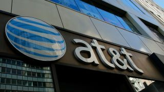 Layoffs expected at AT&T as company struggles to pay off significant debts
