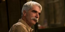 Yellowstone's 1883 Prequel Already Struck Casting Gold With Sam Elliott And Two Country Music Megastars