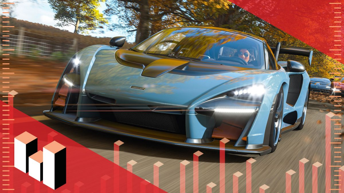 forza horizon 4 pc requirements what you need for 60 fps pc gamer. Black Bedroom Furniture Sets. Home Design Ideas