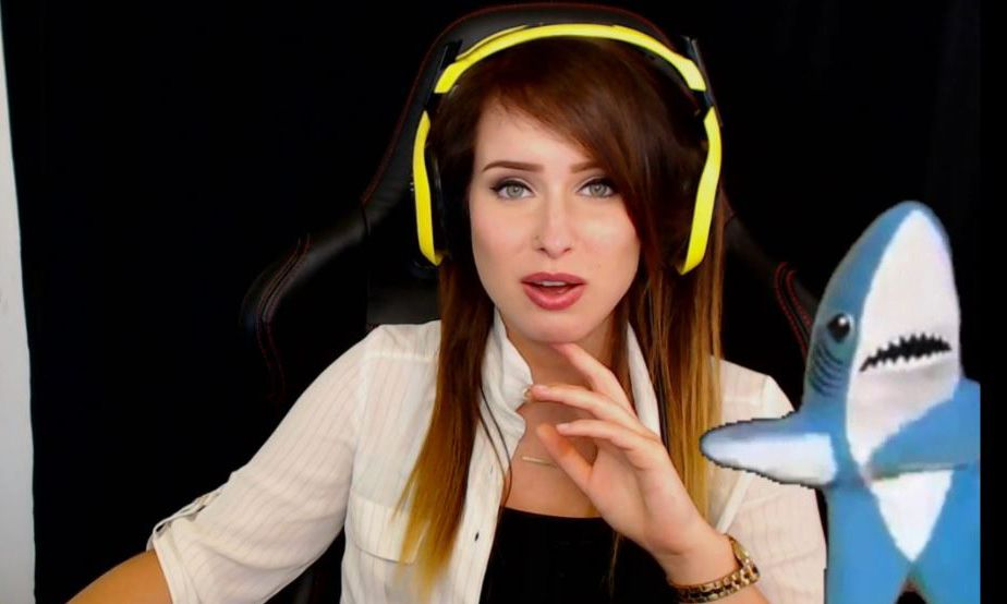 How to Become a Twitch Streamer: The Ultimate Guide to
