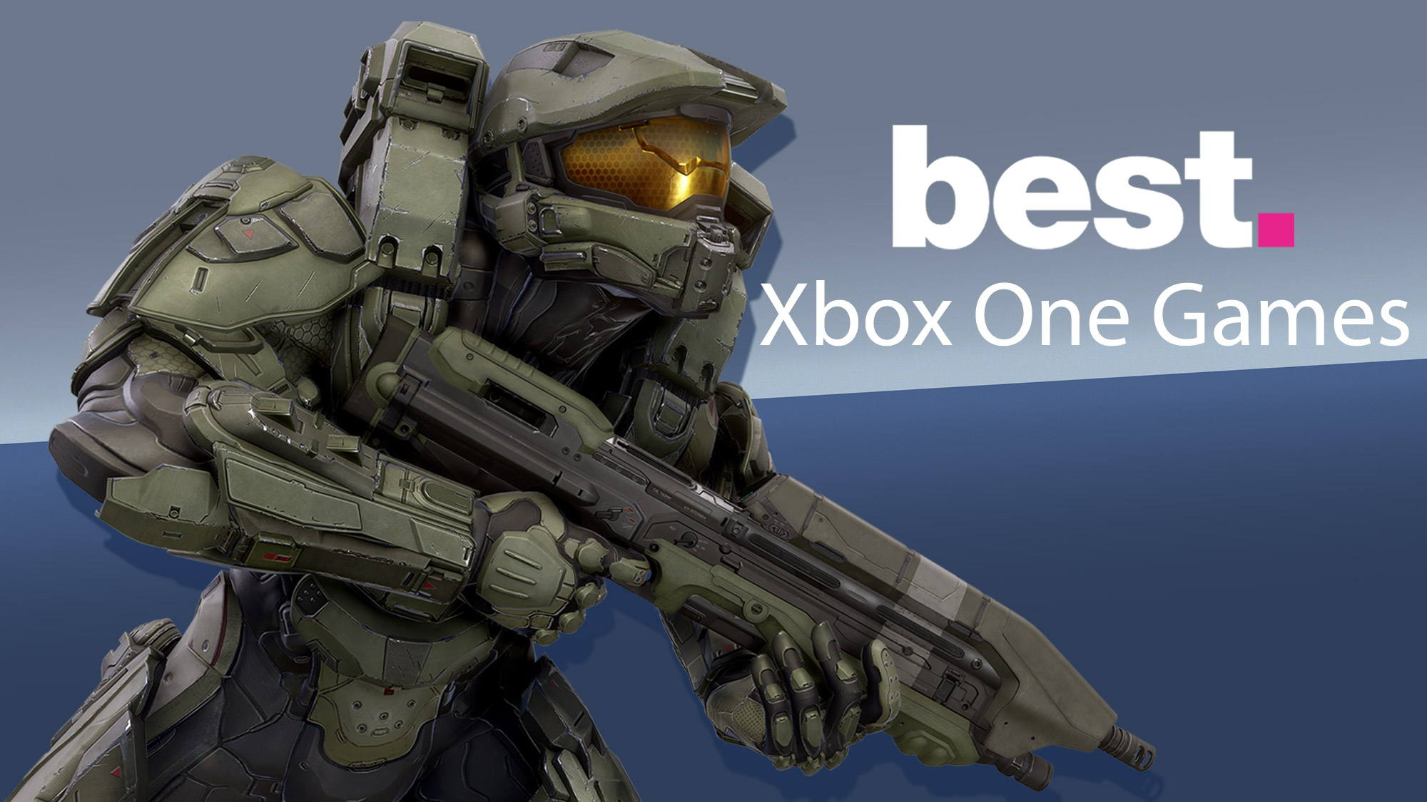 Best Xbox One Games 2020 The Xbox One Games You Need To Play Techradar