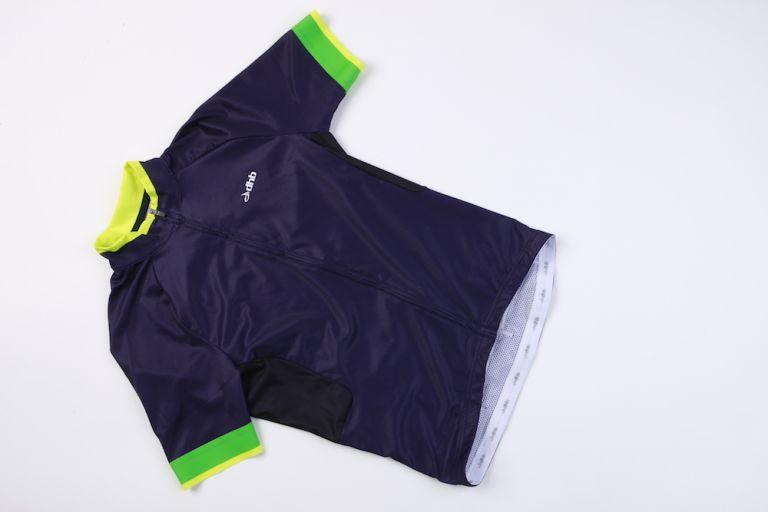dhb Aeron jersey