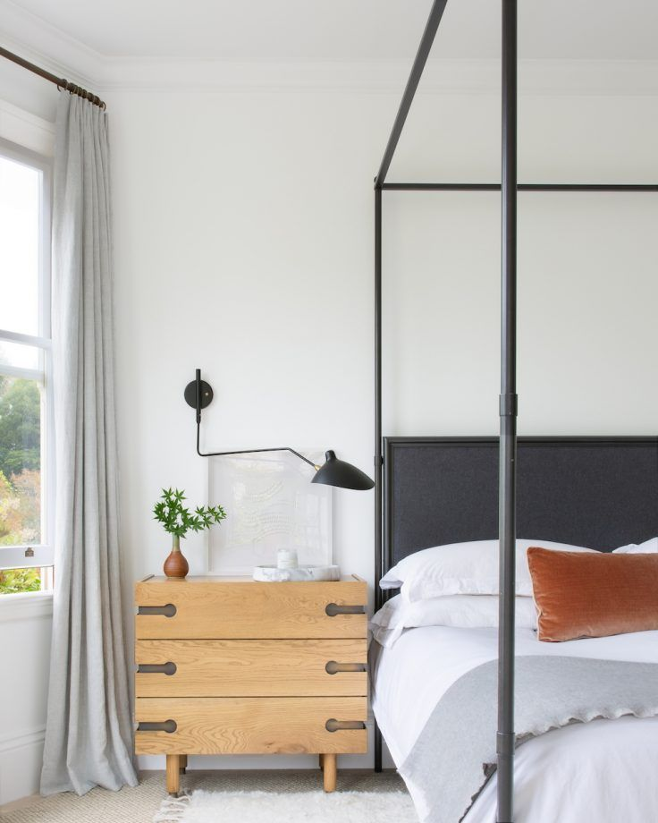 BEDROOM IDEAS - cover