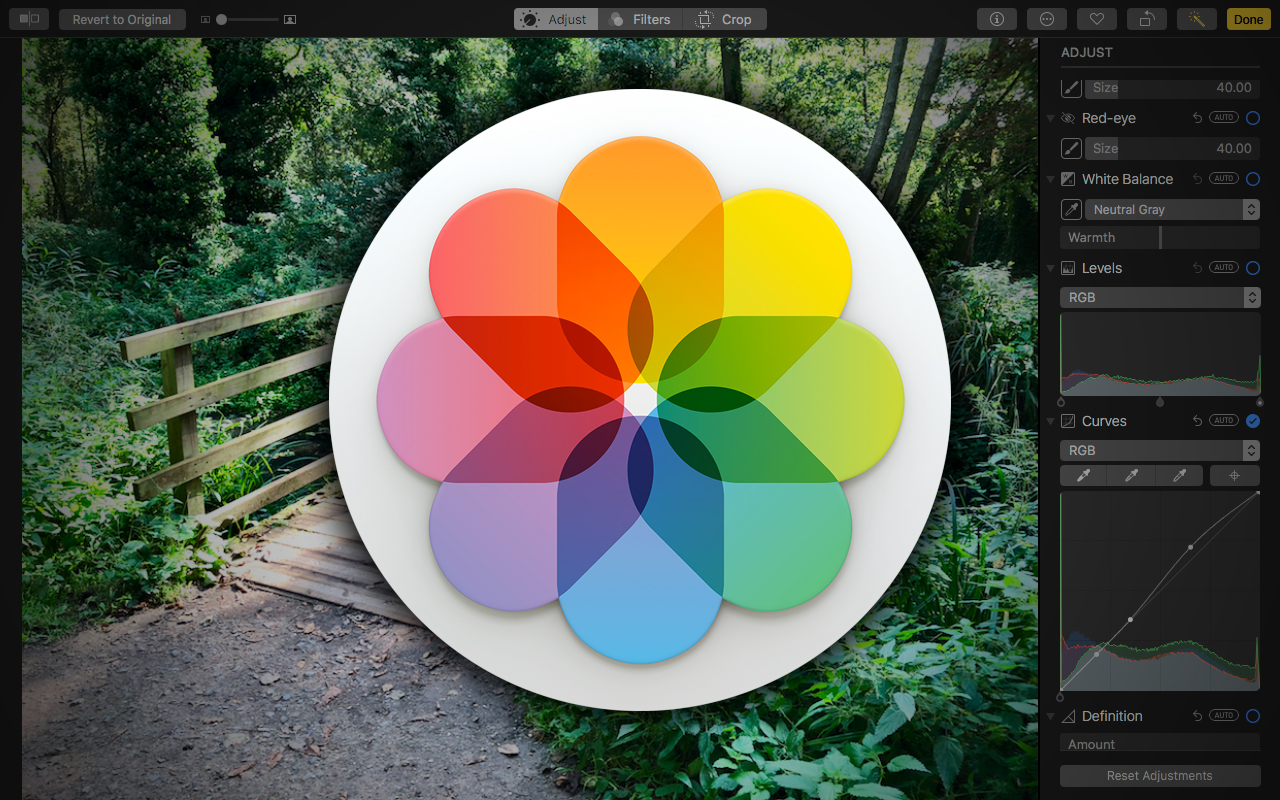 10 tips for mastering Apple's Photos app