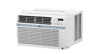 At $200 off, these Best Buy air conditioner deals are too cool to miss