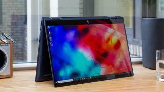 Best 4G LTE Laptops