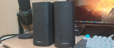 Creative T100