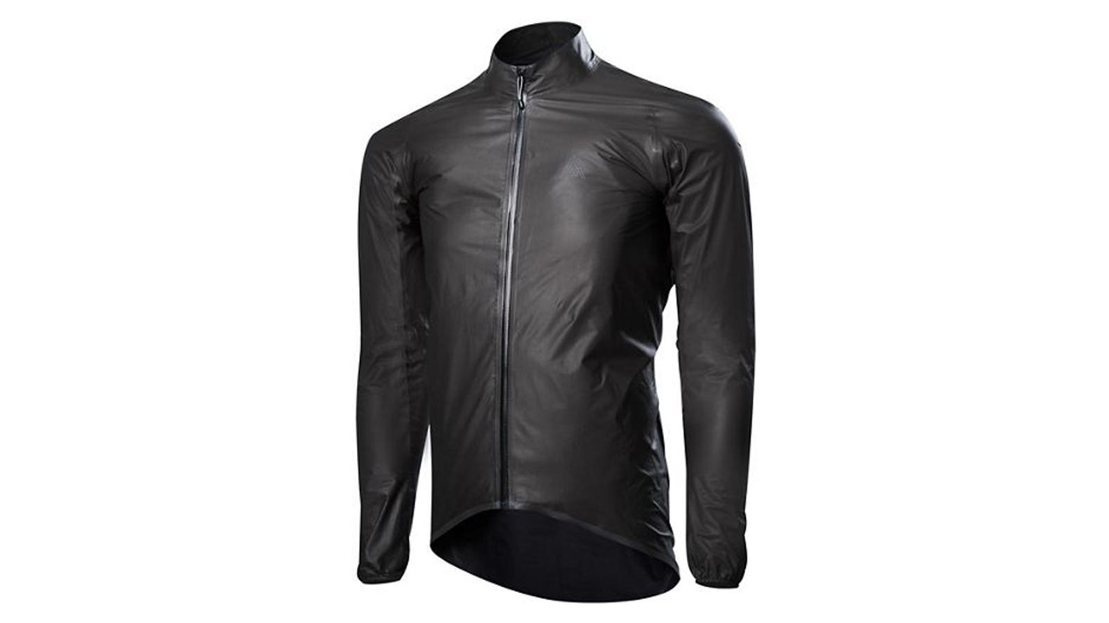 Gravel bike clothing: 7MESH ORO JACKET