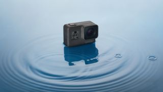 GoPro is set to launch a new action cam and more this year