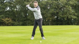 4 tips to stop slicing the driver