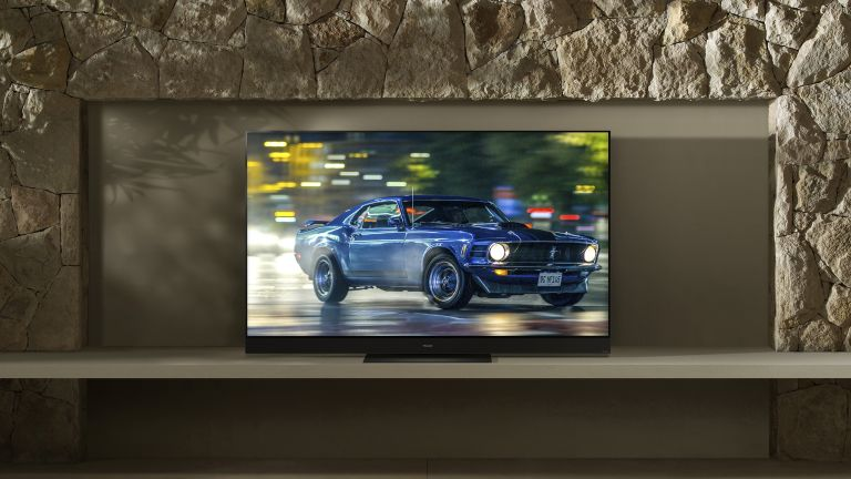 Best TV 2020: best OLED TV, best QLED TV, best big screen TV
