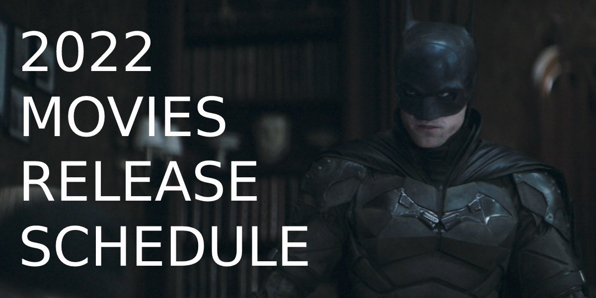 Robert Pattinson in The Batman, releasing in 2022