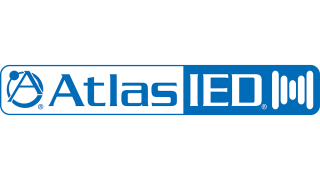 AtlasIED Adds to U.S. Sales Rep Network