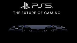 PS5 Price