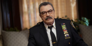 How Long Blue Bloods' Tom Selleck Thinks The Show Should Last