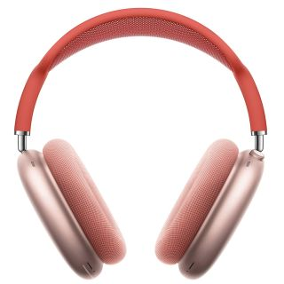 Best iPhone headphones 2021: budget, premium, wireless