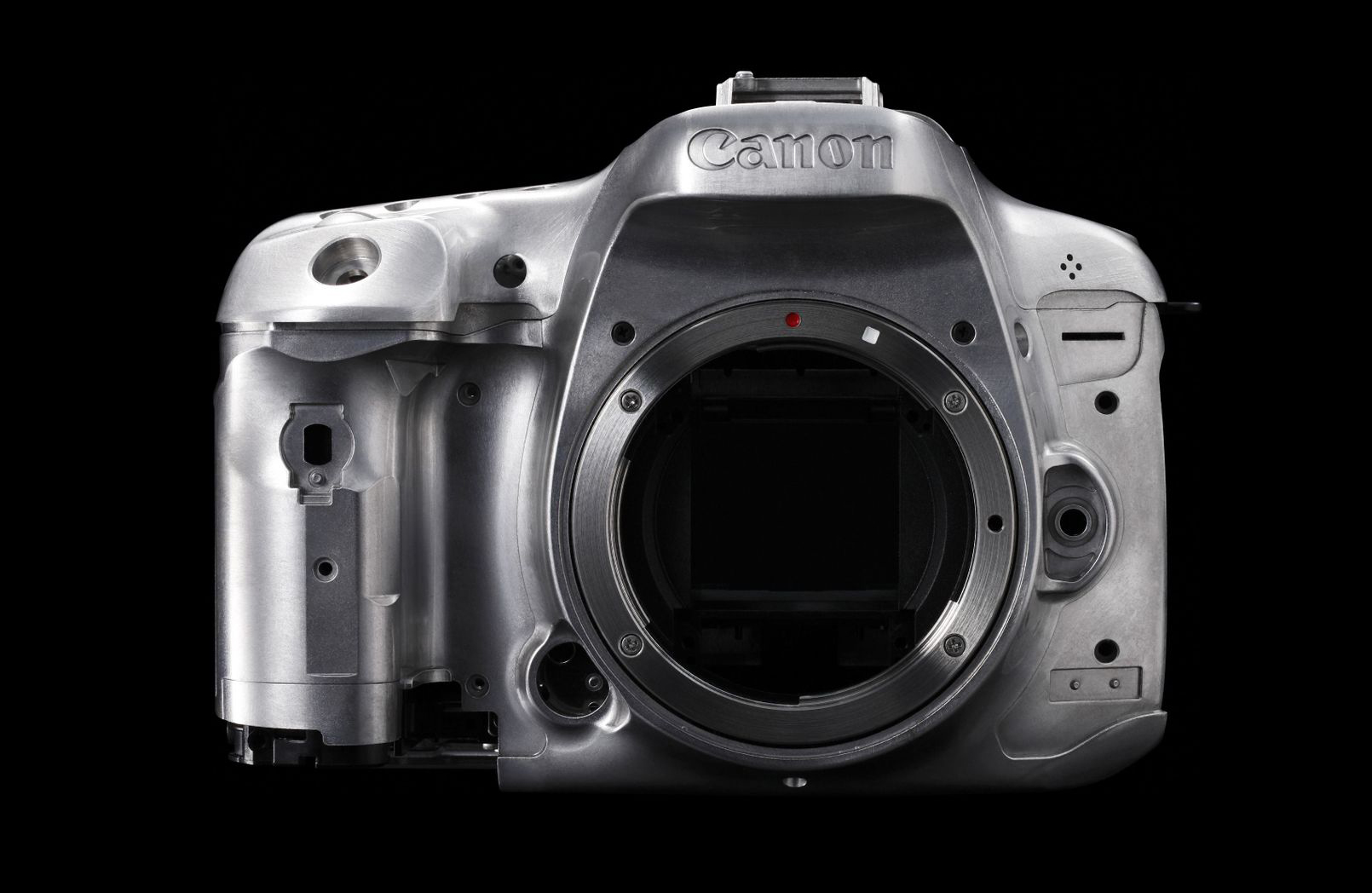 Canon 32MP camera to merge EOS 80D and 7D lines? UPDATE: specs revealed | Digital Camera World