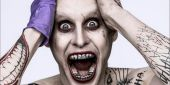 11 Insane Joker Moments The DC Movies Will Never Show You