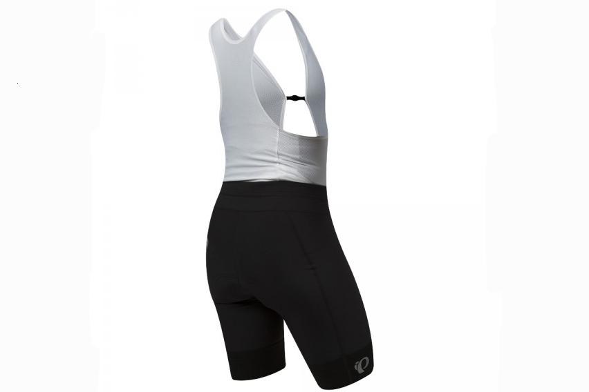 Pearl Izumi Women s Elite Pursuit Bib Shorts review - Cycling Weekly 745ec0c9f