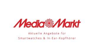 Media Markt Wearables