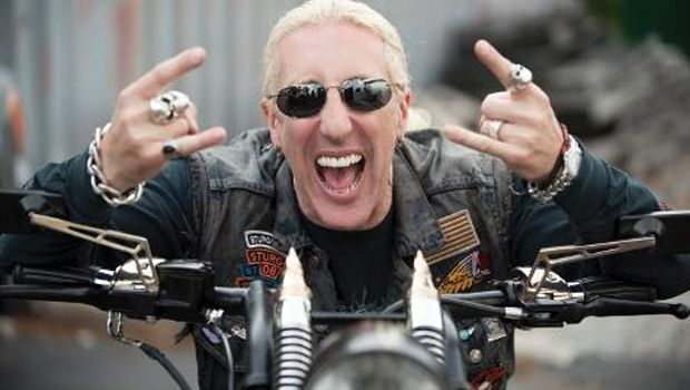 Watch dee snider roast online dating