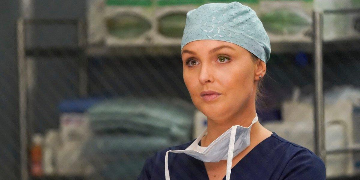 grey's anatomy season 16 camilla luddington jo karev