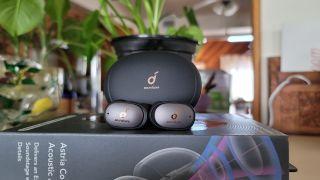 Anker Soundcore Liberty 2 Pro Plus review