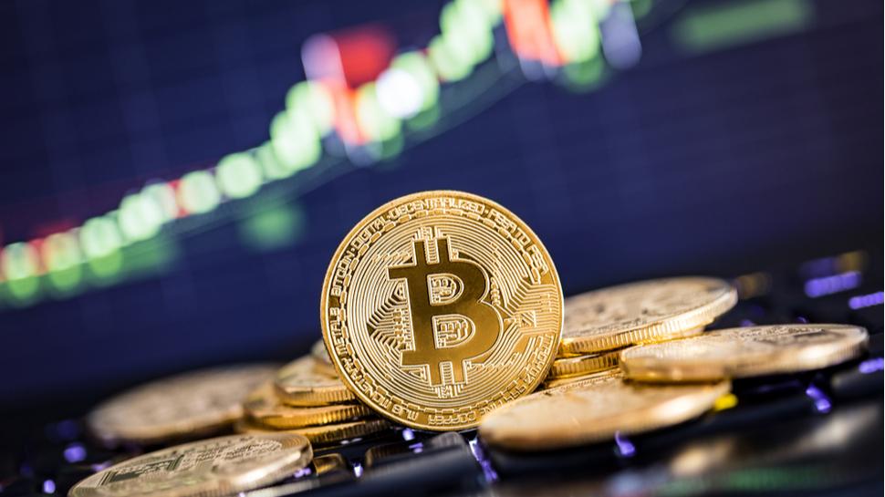 bitcoinmarkets pozíció bot legjobb margin trading bitcoin