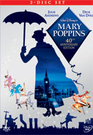 mary poppins 40th anniversary edition cinemablend
