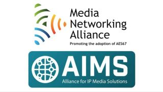 MNA, AIMS Merge to Support IP in Media, Entertainment Industries
