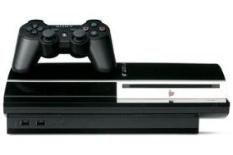 Sony Playstation3 80gb Review What Hi Fi