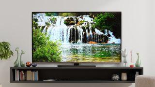 British brand Mitchell & Brown unveils 2021 TV range