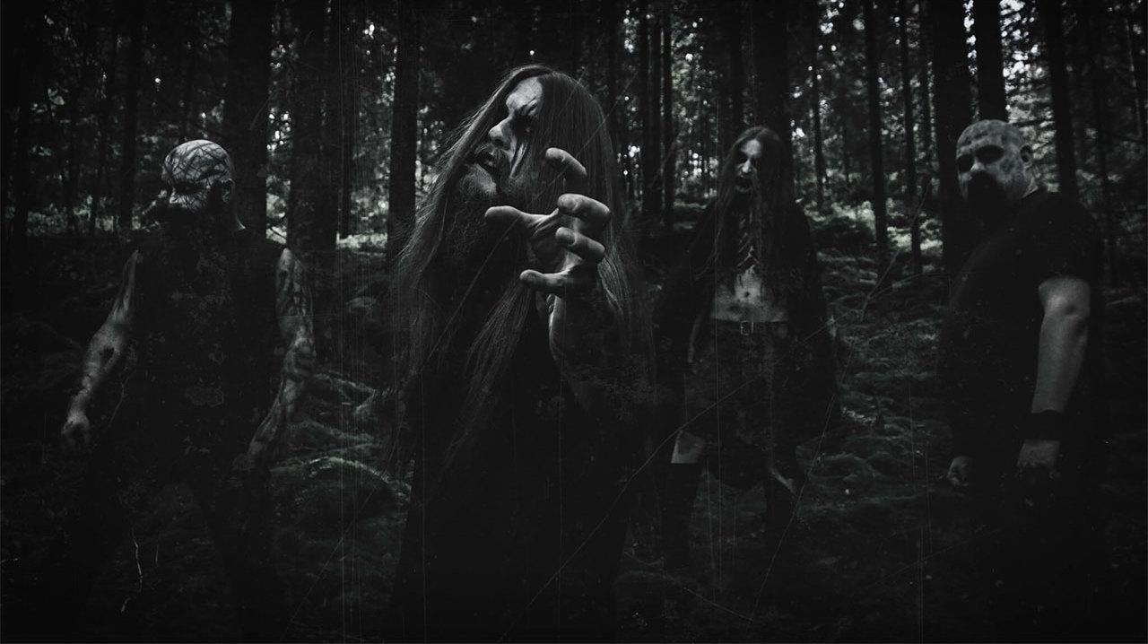 The 10 best True Norwegian Black Metal bands  7ce175893c0