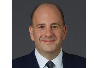 David Cohen, CEO, IAB
