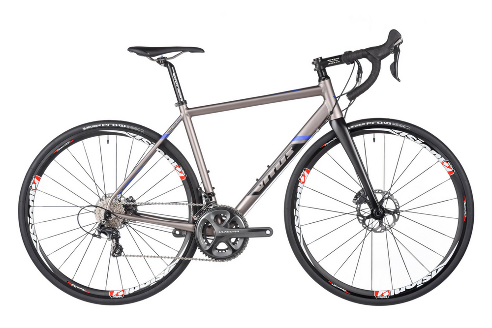 Bicycle deals on black friday