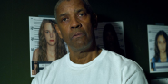 Denzel Washington Reveals How He Gains Weight For Movies Like The Little Things